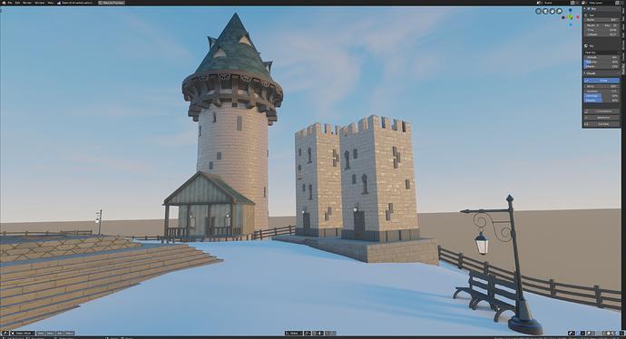 ResilienceSatelle-Tower_v2