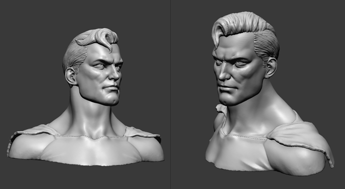 superman_bust2.PNG