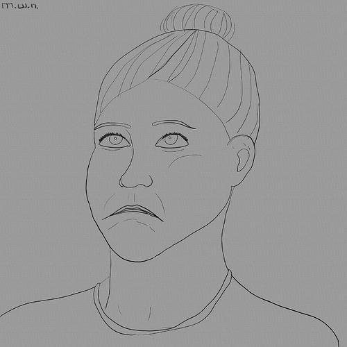 Portrait%20Angled%20Practice15