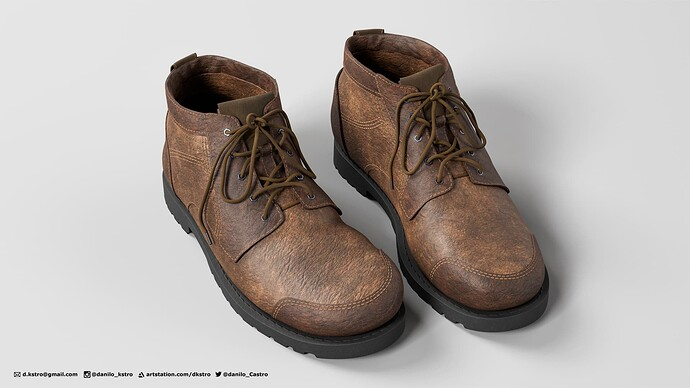 boots_16x9_01