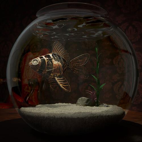 ClockworkFish_Final 2K_8bit