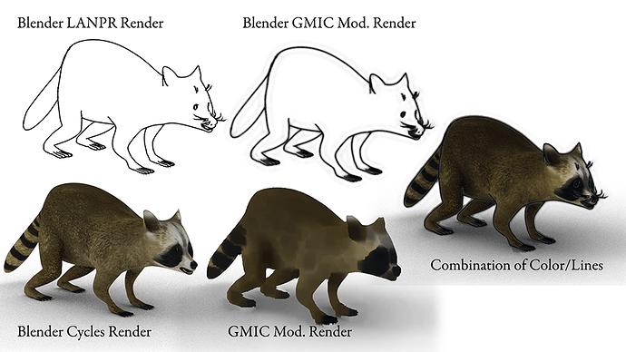 16-GPU_11-22-2019_Final-raccoon