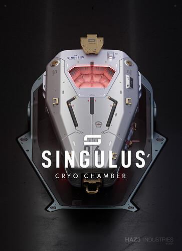 cryo_chamber_haz3_02b