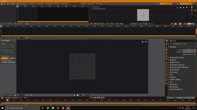 Blender_Orange%20(7)