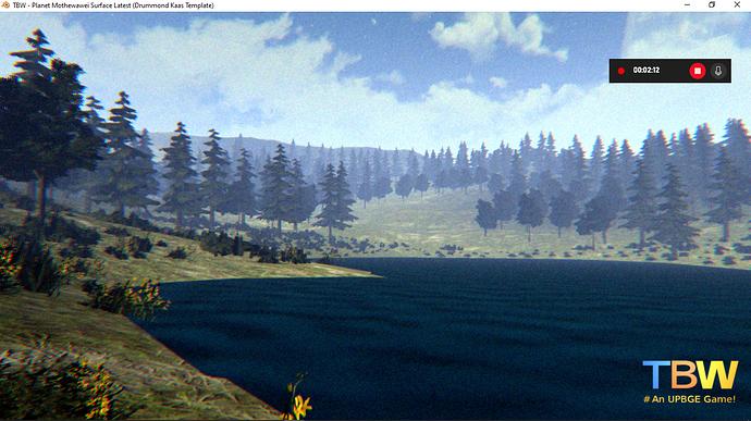 Screenshot (518)