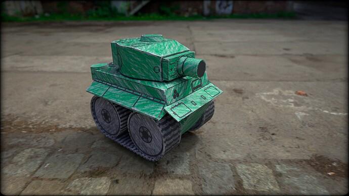 Panzer_1_2