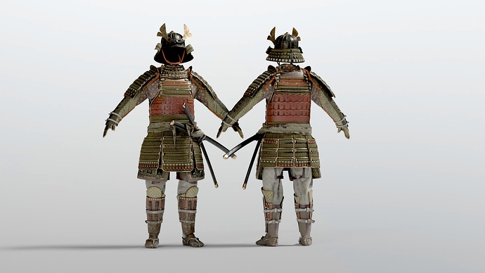 Medieval_Japanese_Samurai_A_RENDER_0001