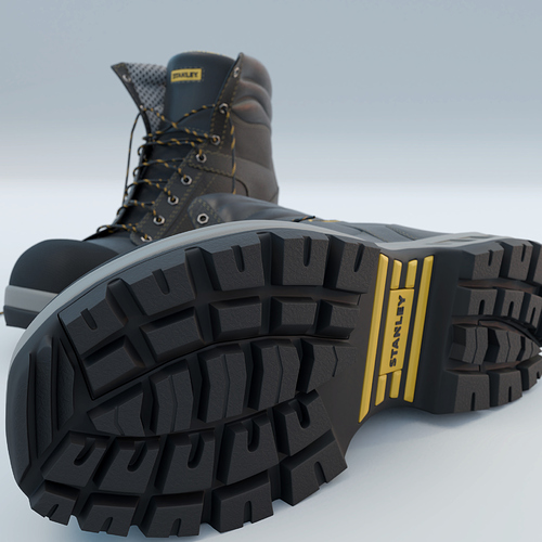 Boots%204