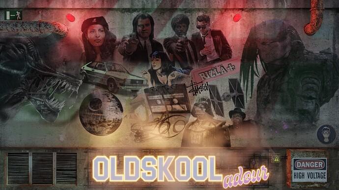 oldskool_14