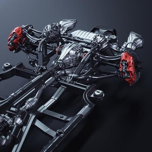 Car_Sports_MercedesAMG_GT_308