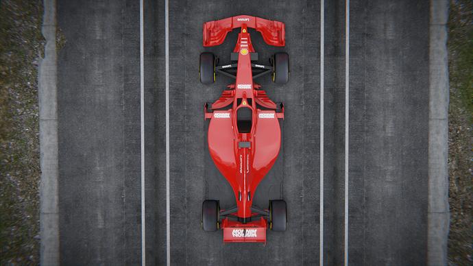 F1_04
