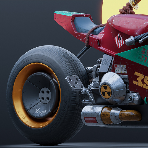 Moto_Toon_V3_Zoom1