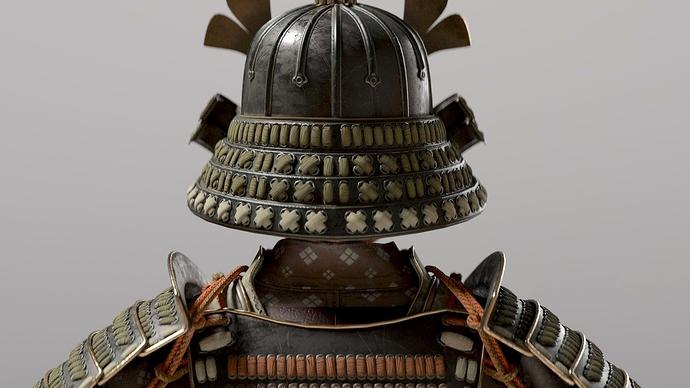 Medieval_Japanese_Samurai_A_RENDER_0008