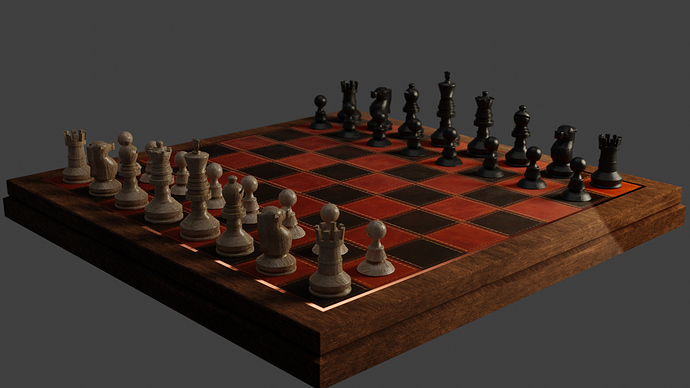 chess_render_01