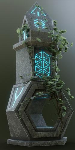 obelisk_Full_03