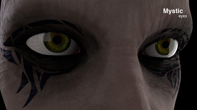 Mystic_eyes_main_layout