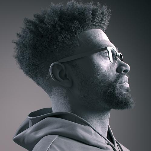 african-american-portrait_B_clay_web