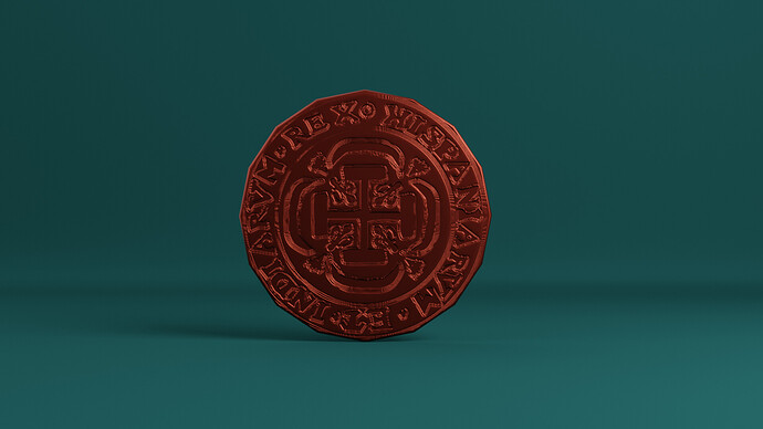 gold_doubloon_clay_displace_sub1_360_0