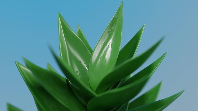 leaf%20render%20closeup3