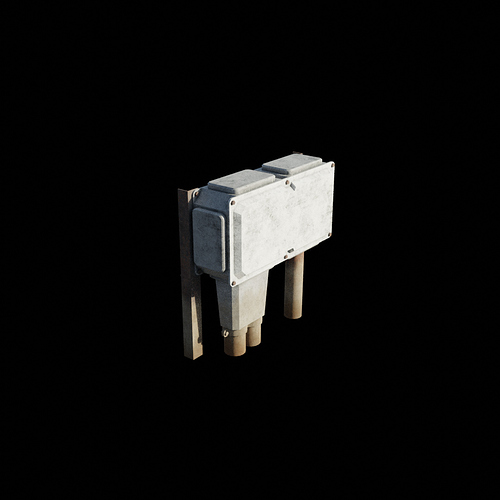 electric_node_small_2