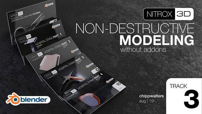 NITROX3D-Track3Mockup
