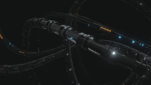 spacepipes-1009