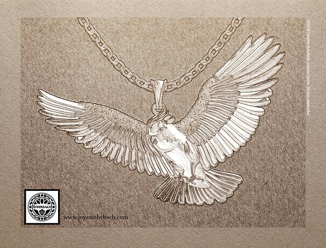 2-ROHRBACH-joyeria-jewelry-cacatua-dibujo-2020