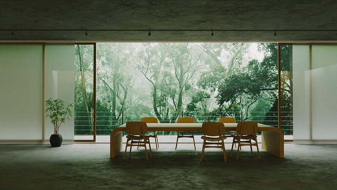 dining room2-2