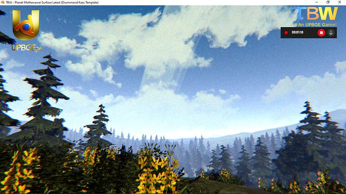 Screenshot (511)