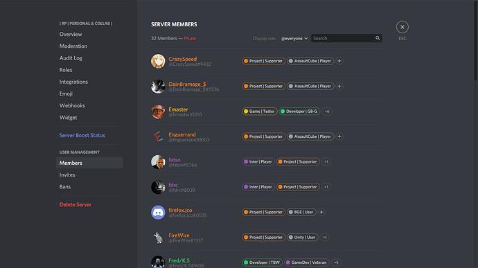 RP_Full_Members