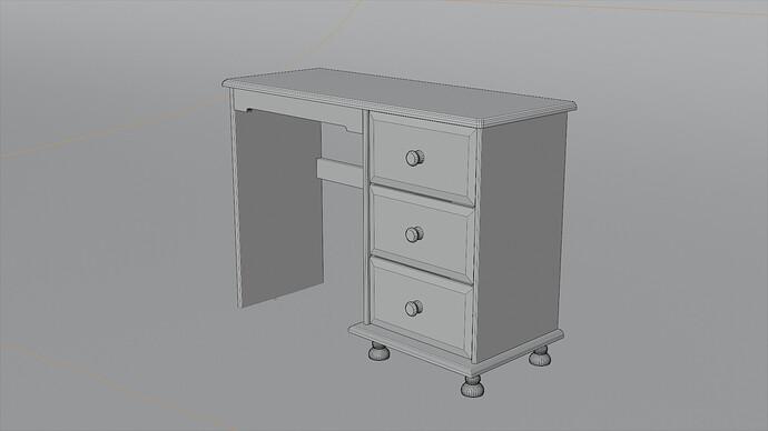 Desk2020-01_Viewport_render1