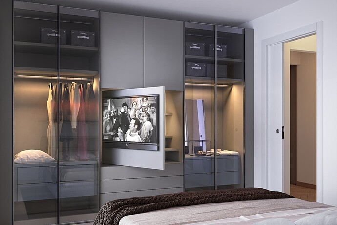 11-Cam_Bedroom-Wardrobe