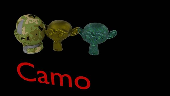camo1
