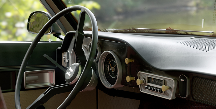 dashboard04_therendercode