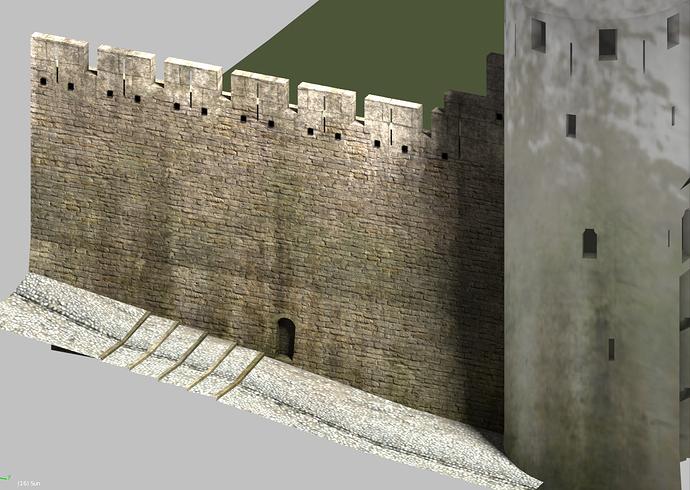 wall28-castle