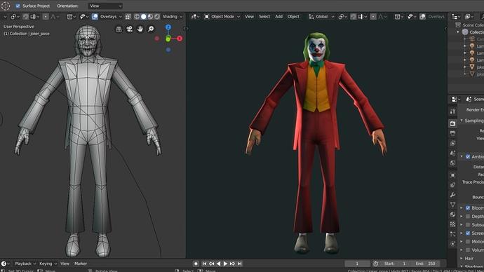 Joker_promo6