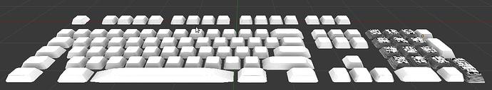 texture-key