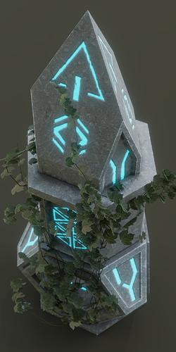 obelisk_Full_02