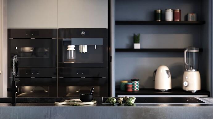 04-Cam_Kitchen-Details Food