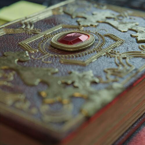 magic-book-schoenberg-insta-6