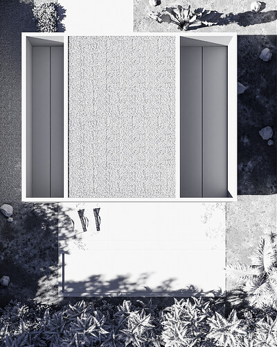 houseofsilenceO_03
