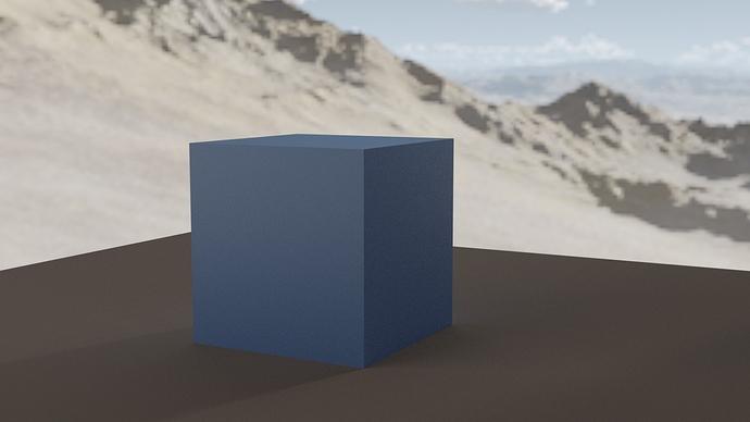 cube_in_infinite_landscape