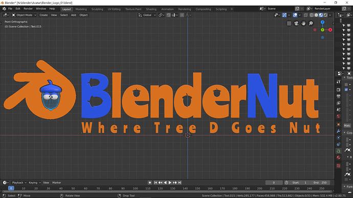 BlenderNut_logo%202D