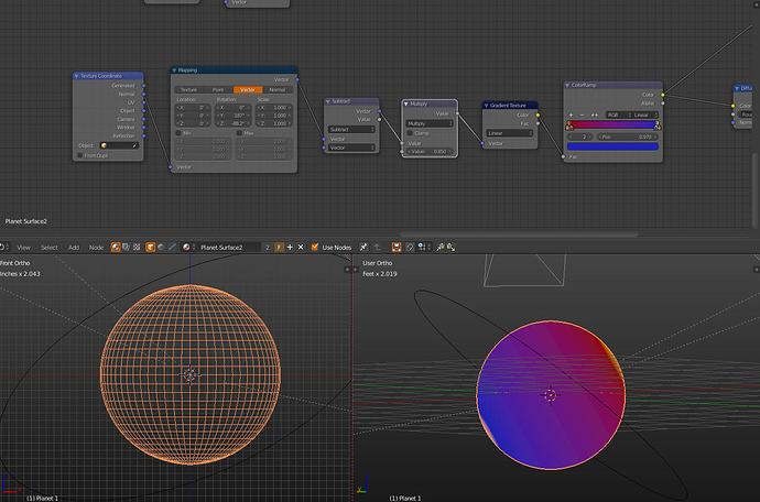gradient-sphere2