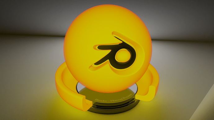 Emissive%20Fluorescent