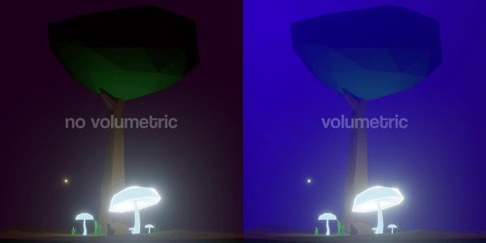 volumetric3