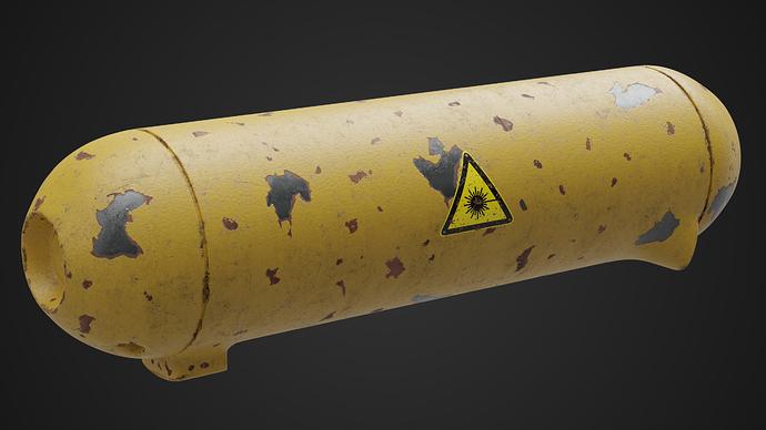 barrel-wip-04