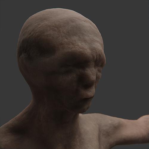 Clay%20Child%20Test%20Render%204