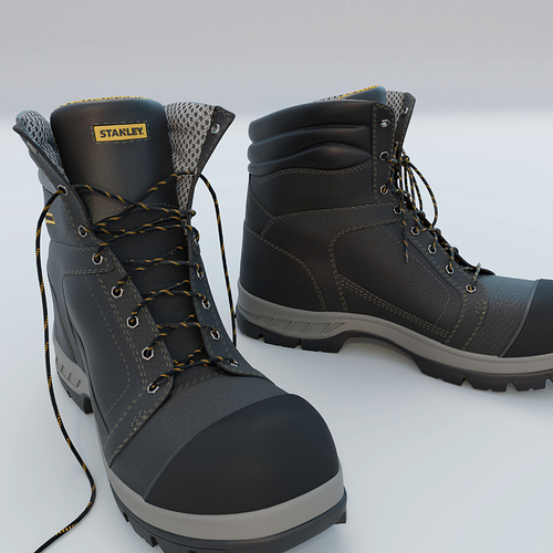Boots%202