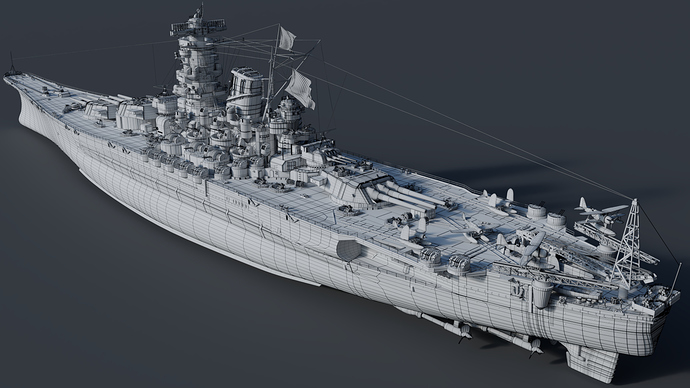 Yamato%20Wireframe%207